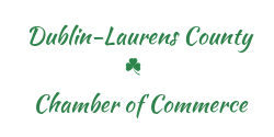 Dublin-Laurens County Chamber of Commerce